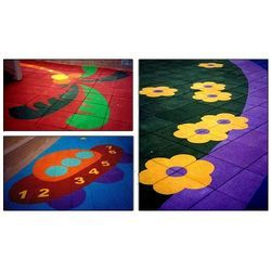Order Recreational Flooring