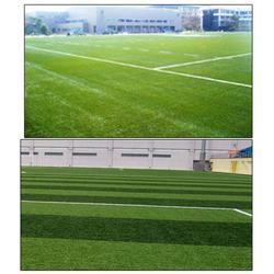 Order Synthetic Grass Turf
