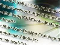 Order Web Designing courses