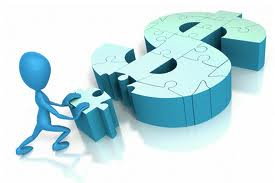 Order Unsecured Business Loan