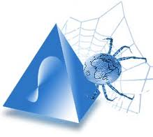 Order Web Designing and Development