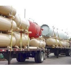 Order Pressure Vessels