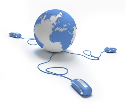 Order Application development services