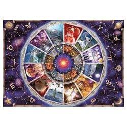 Order Astrologer