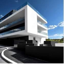 Order Residential Buildings Design