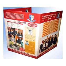 Order Brochure Printing Services