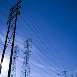 Order Electrical Contracting Services