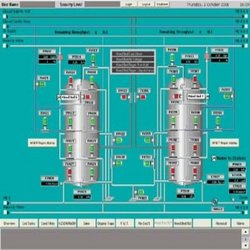 Order SCADA Automation Services