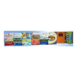Order Offset Printing Services