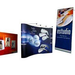 Order Paper Poster Printing