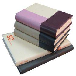 Order Book Printing