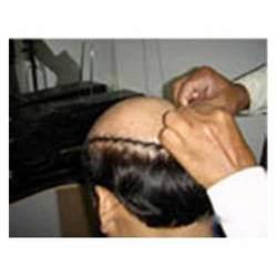 Order Hair Weaving