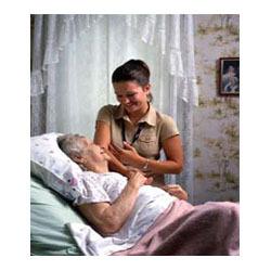 Order Home Nursing Service