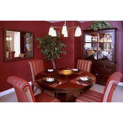 Order Offices & Residential Interiors