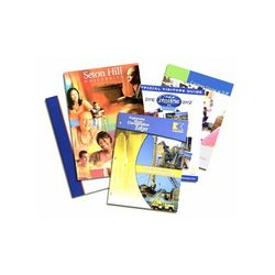 Order Catalog Printing Services