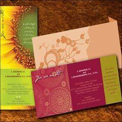 Order Visiting Cards & Logos