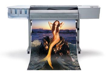 Order Digital printing Services
