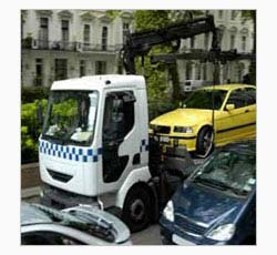 Order Automobile Relocation Services