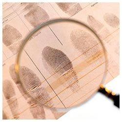 Order Criminal Cases