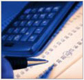 Order Accountancy Services