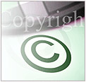 Order Copyright registration services