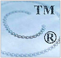 Order Trademark Registration