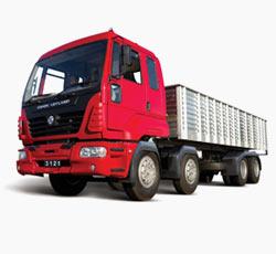 Order Rental Transportation Services