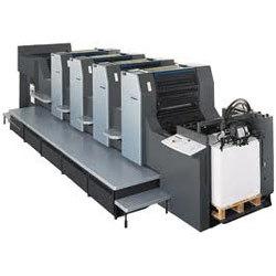 Order Stationery Printing