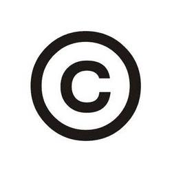 Order Copyright Service