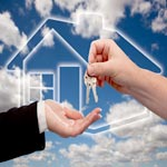 Order Real Estate Consultant