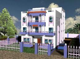 Order Architectural designe