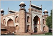 Order Signature North India Tour Package