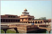 Order Rajasthan forts and palaces with Goa tour