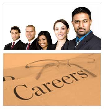 Order Job Consultant