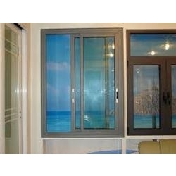 Order Sliding Window Construction Services