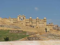 Order Tourism and rest - Rajasthan trip