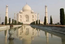 Order Tourism and rest (Delhi-Jaipur)