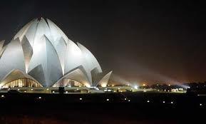 Order Delhi-Agra same day tour