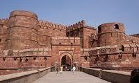 Order Delhi-Agra overnight tour
