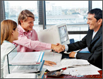 Order HR Consulting