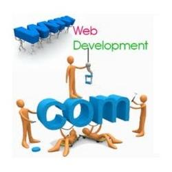 Order Web Development