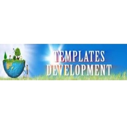 Order Template Development