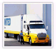 Order Relocation Services Catered