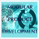 Order Product Development Services