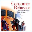 Order Consumer Behaviour Studies