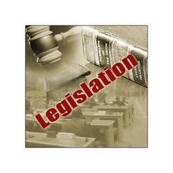 Order Environmental Health & Safety Legislation Advisory Services