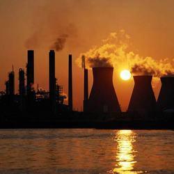 Order Environmental Health & Safety
