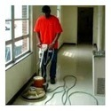 Order Mechanized House Keeping Works