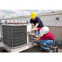 Order Repair & maintenance services