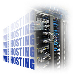 Order Website Hosting